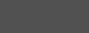 CEC-ASR-gray-1.png